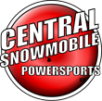 Central Snowmobile & Powersports